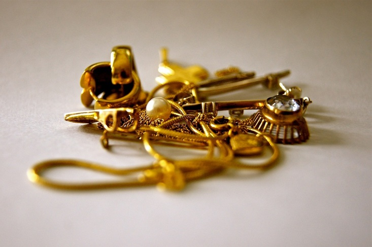 Buy Gold Streamwood IL (60107) | Sell Old Jewelry Streamwood IL (60107) | Gold for Cash Streamwood IL (60107) | Jewelry Store Streamwood IL (60107) Jewelers